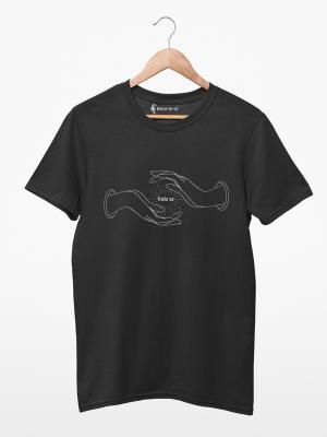 Camiseta Foda-se