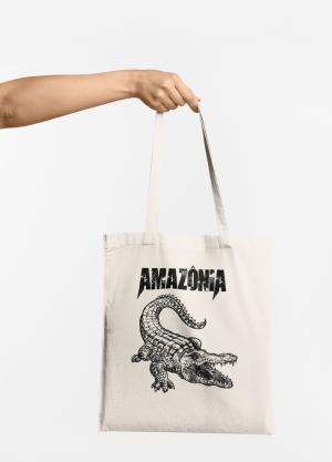 ECOBAG AMAZÔNIA